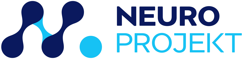 Centrum Szkoleniowe Neuro Projekt