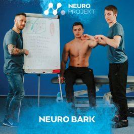 Neuro-Bark (Szkolenie Online)