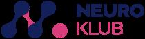 NEURO_KLUB_logo